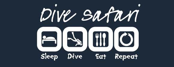 logo_safari_polo.jpg